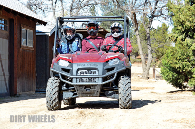 The Ranger 800 Is Powered By Polaris Proven 760cc Liquid Cooled Parallel Two Cylinder Engine These Days Its Fuel Injected And Has Seating For Three