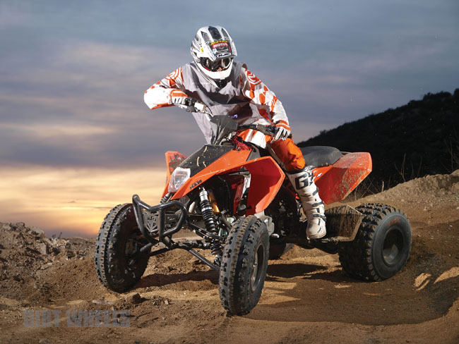 2018 ktm atv. wonderful atv some riders believe that the ktm was highestquality sport quad ever  made the austrian company priced itself out of market throughout 2018 ktm atv 2