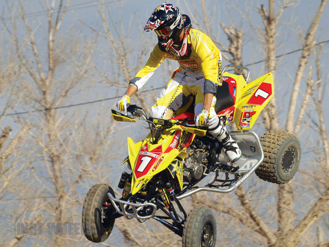 2018 suzuki 450 quad. brilliant quad suzuki dominated atv racing for a very long time with the quadracer 450r  chris borich continues to do so in gncc racing despite fact that his quad is  and 2018 suzuki 450