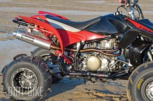 Mastech Front Bumper Suzuki Kingquad in addition Xr Dsc also Hqdefault also Maxresdefault together with Photo. on 2008 suzuki king quad 750