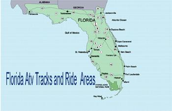 Reddit hookup Florida