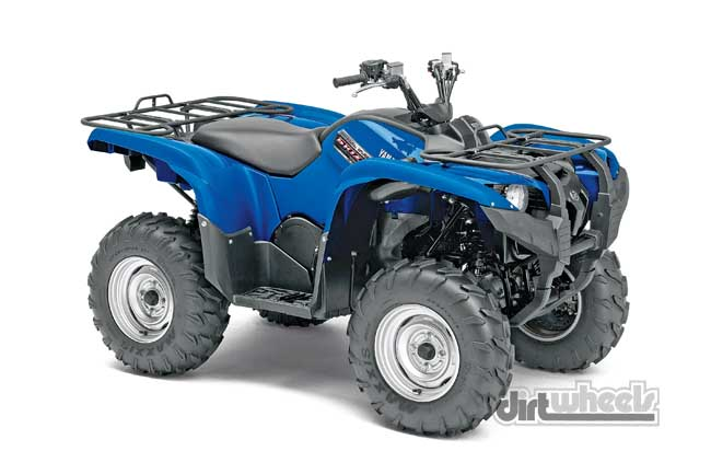 The Life And Times Of Grizzly Dirt Wheels Magazine. Today The Yamaha Grizzly Is An Institution It's Focus Of Clubs Centerpiece A Subculture And Fundamental Part American Outdoor Life. Yamaha. 2005 Yamaha Grizzly 350 4x4 Part Diagram At Scoala.co