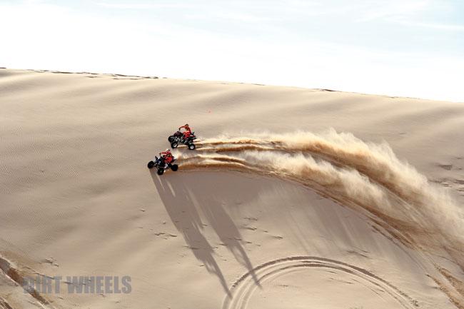 sand tires unlimited blaster pro 26 2018 dodge reviews