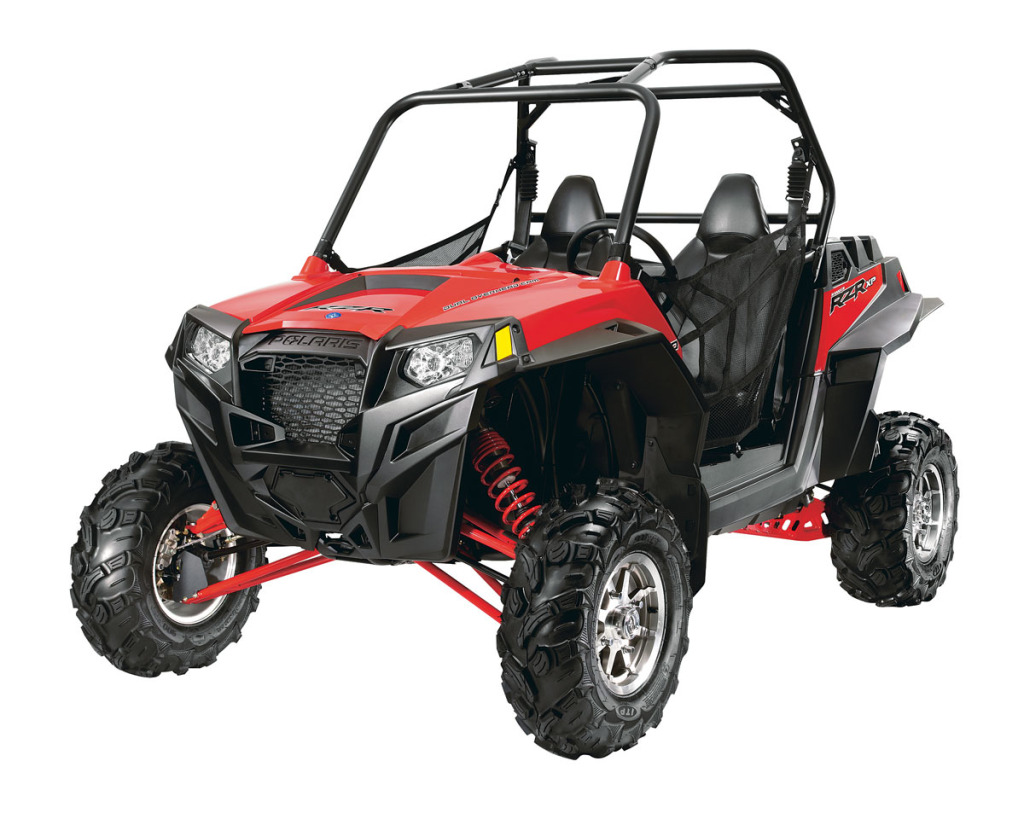 02-Polaris-Ranger-RZR-XP900
