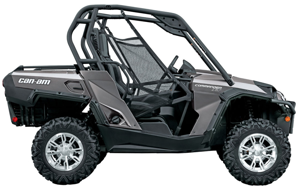 05-Can-Am-Commander-1000-XT