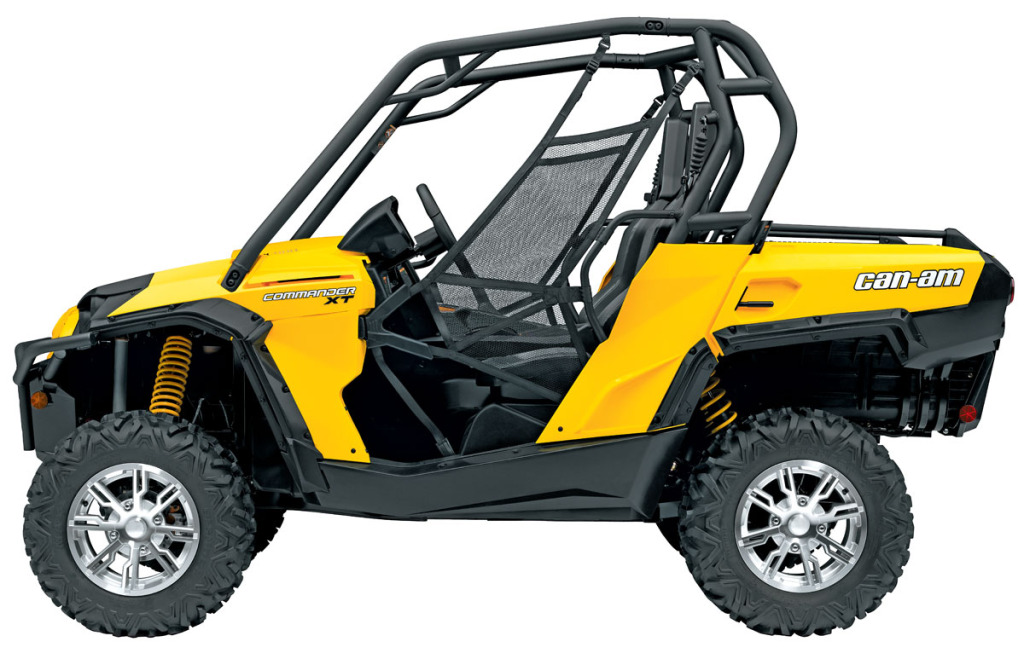 09-Can-Am-Commander-800-XT
