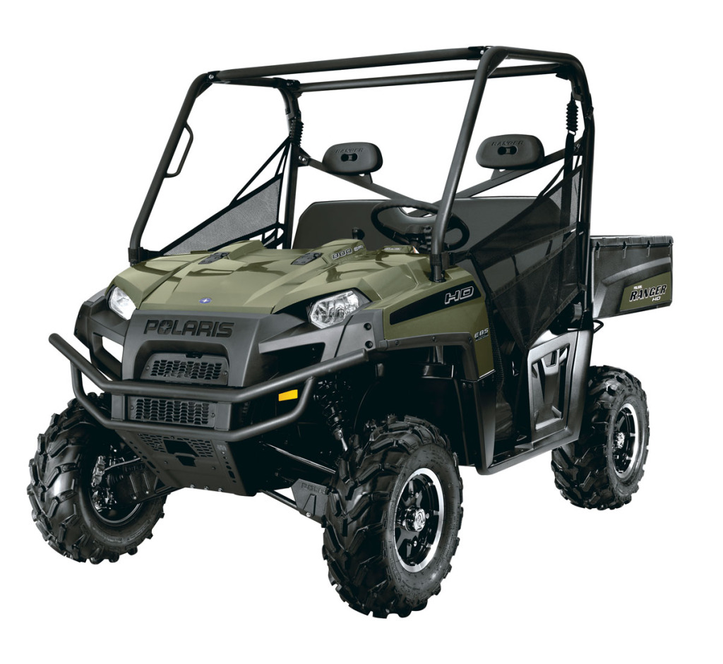 16-Polaris-Ranger800HD