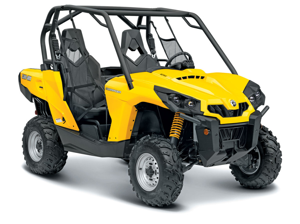 19-Can-Am-Commander-800