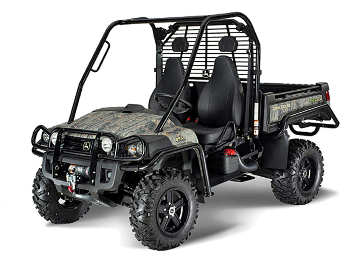 2012 utv buyer 39 s guide dirt wheels magazine. Black Bedroom Furniture Sets. Home Design Ideas