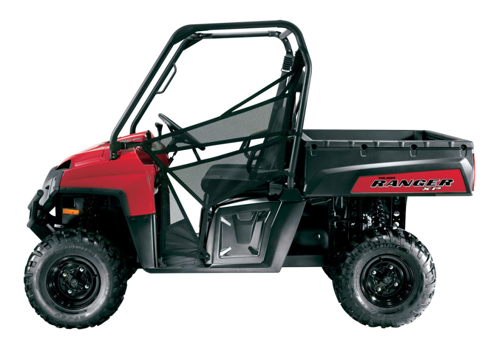 24-Polaris-Ranger800XP