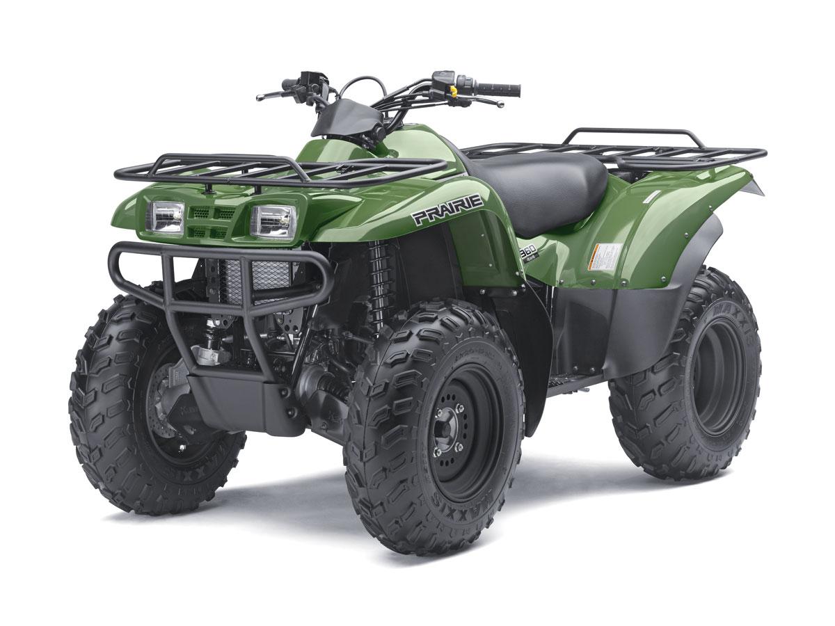 41-Kawasaki-Prairie-360