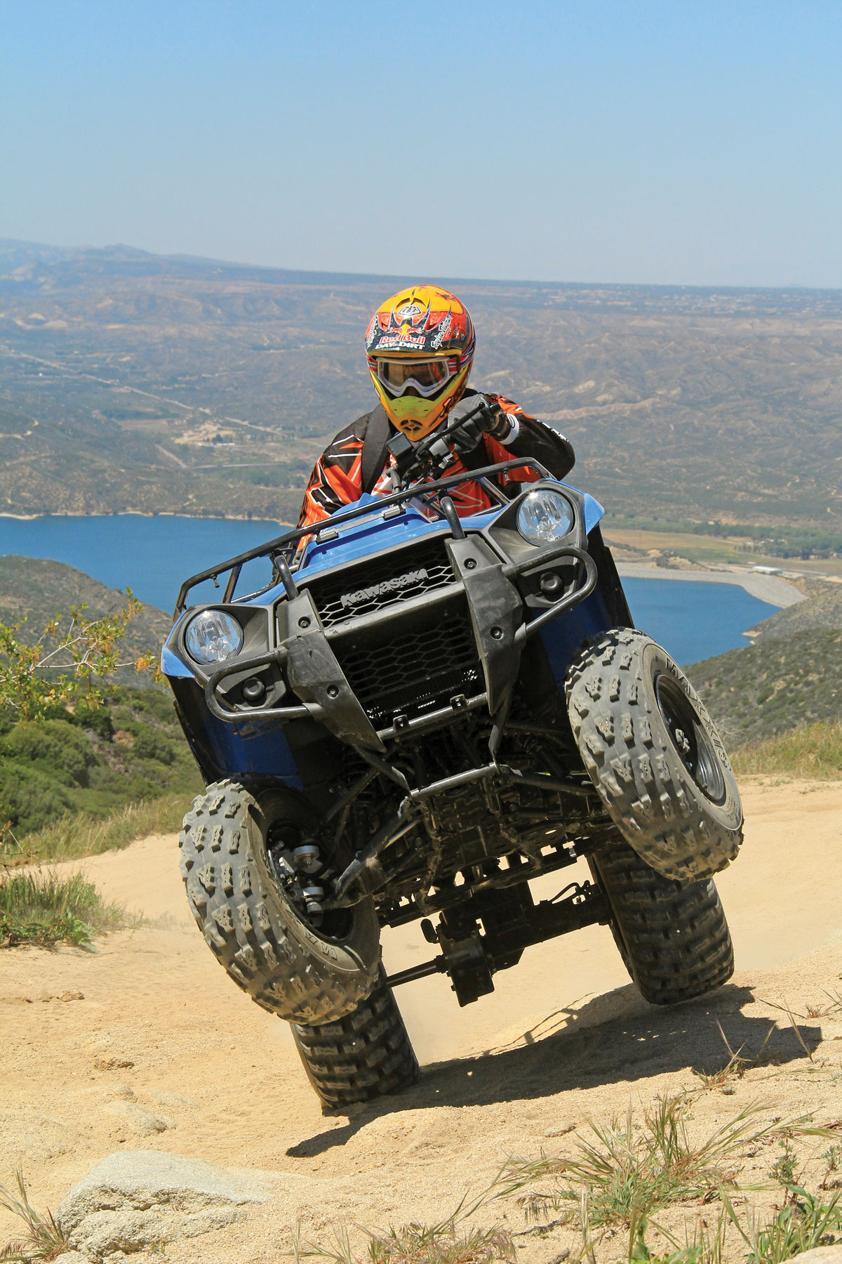 on version a image views general click recon size honda larger name forum discussion opinion atv for forums