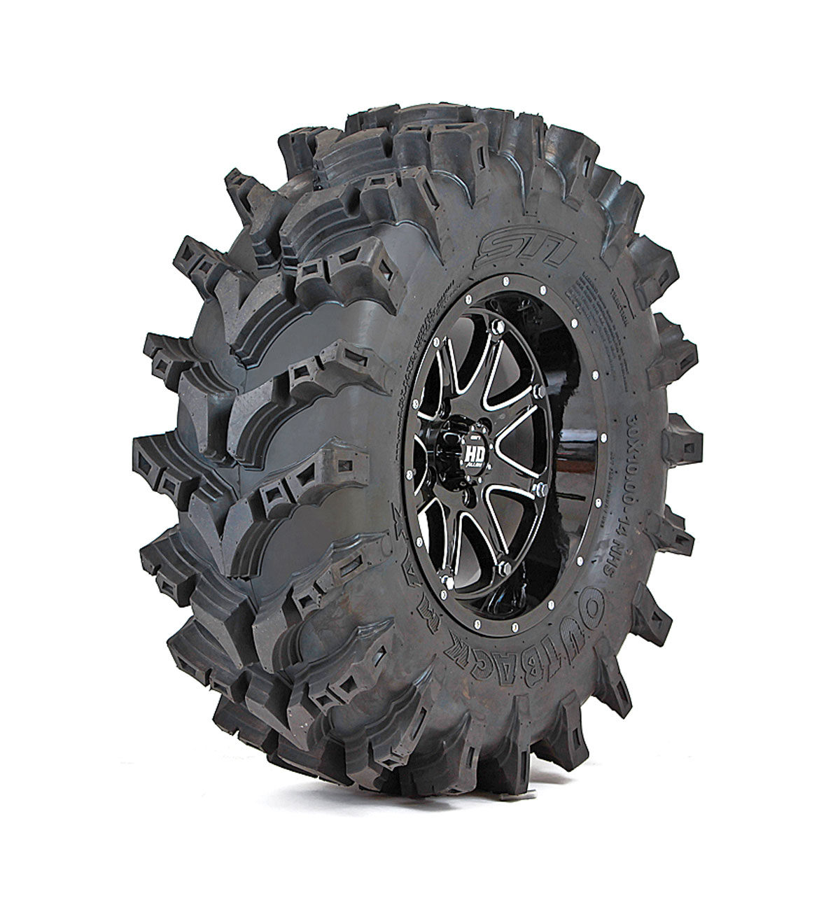 Buyers guide 2015 mud tires dirt wheels magazine publicscrutiny Gallery