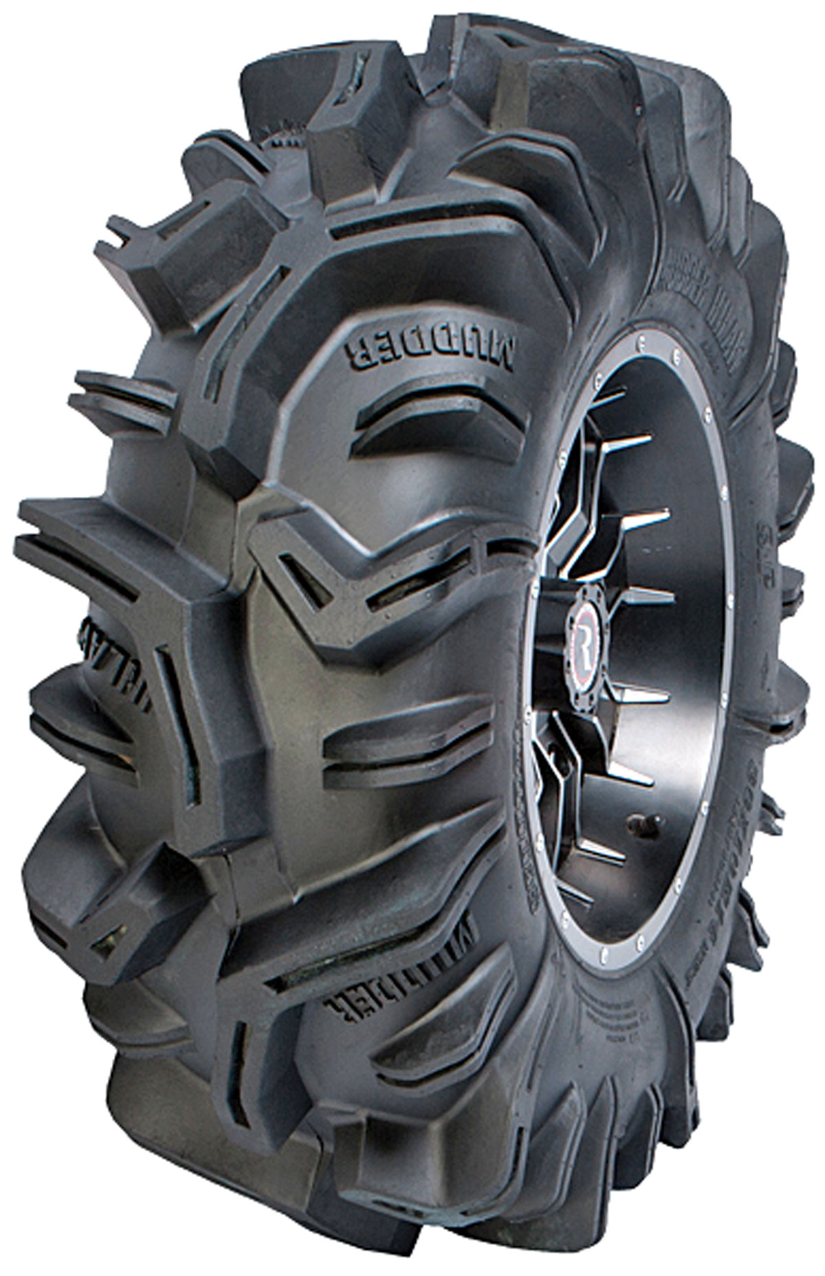 Buyer S Guide 2015 Mud Tires Dirt Wheels Magazine