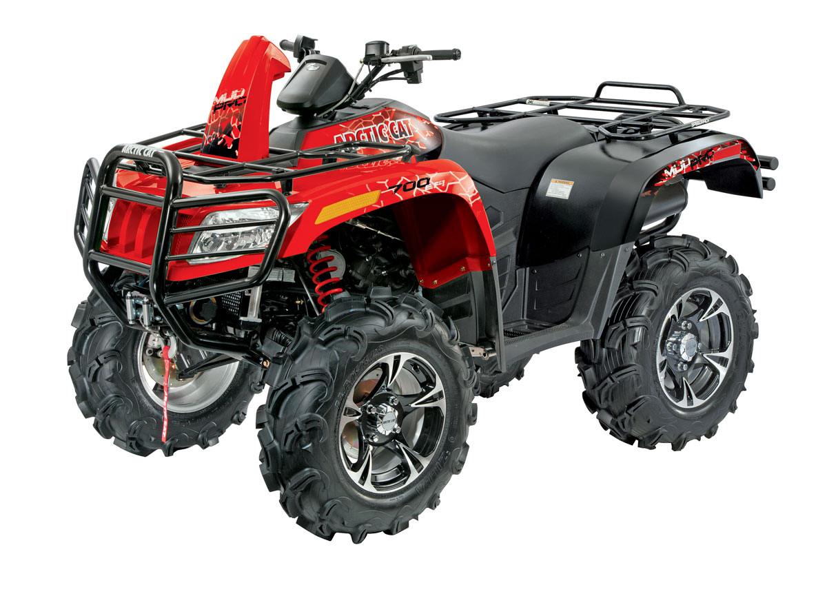 2014 4x4 Atv Buyer's Guide Dirt Wheels Magazine Honda Atv Wiring Diagram  2013 Foreman $500 For Winch