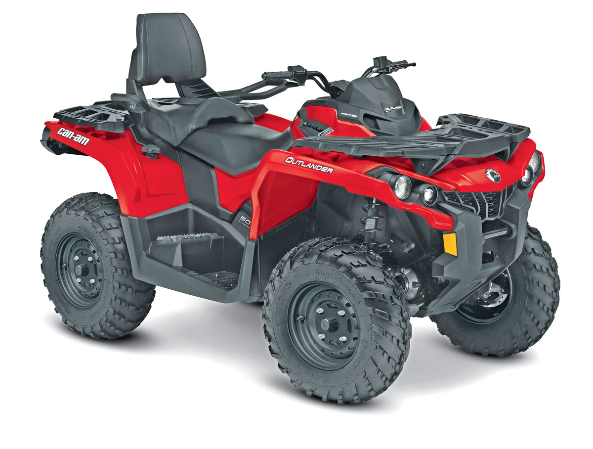 2014 2 Up Atv Satin Alma Rehberi Dirt Wheels Dergisi
