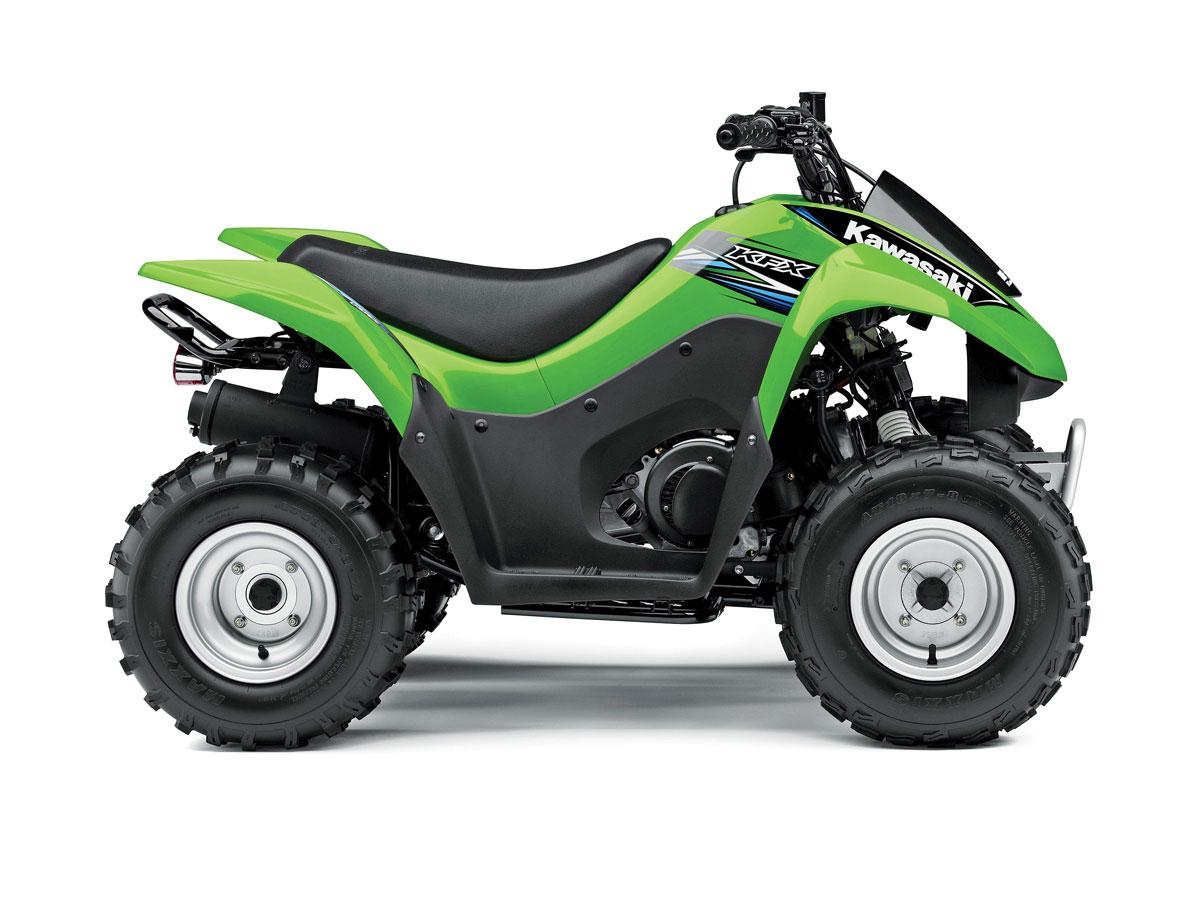 09-Kawasaki-KFX90