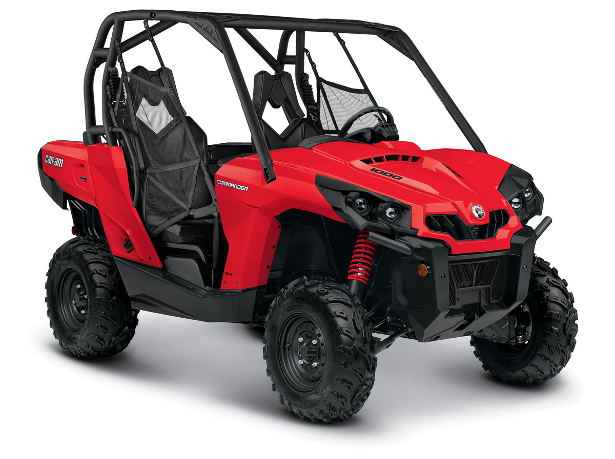 2014 utv buyer 39 s guide dirt wheels magazine. Black Bedroom Furniture Sets. Home Design Ideas