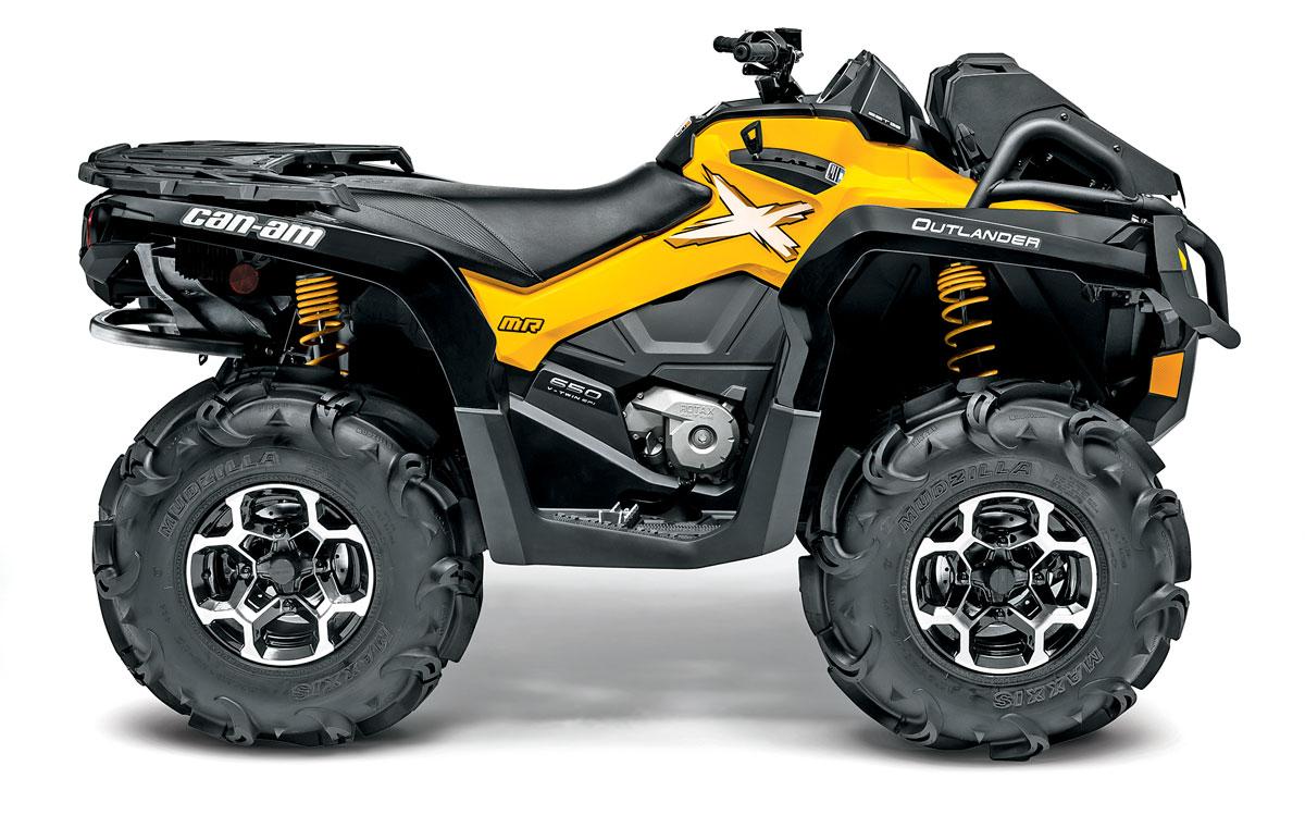 2014 4x4 atv buyer s guide dirt wheels magazine rh dirtwheelsmag com Honda 350 ATV Kawasaki 350 ATV