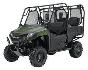 18-Honda-Pioneer-700-4