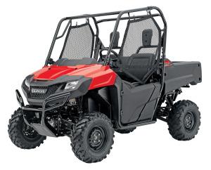 19-Honda-Pioneer700