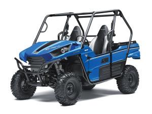 24-Kawasaki-Teryx