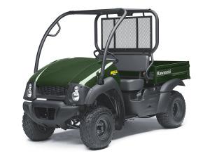 25-Kawasaki-Mule