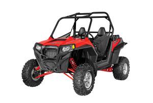 35-Polaris-Rzr-900