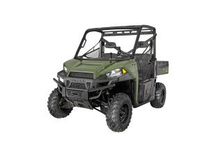 41-Polaris-Ranger-900-eps