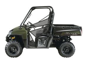 42-Polaris-Ranger-Diesel