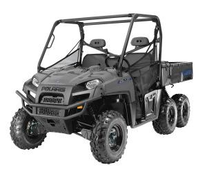 43-Polaris-Ranger-800-6x6