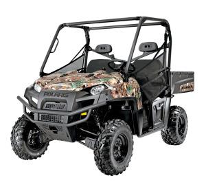 46-Polaris-Ranger-800-xp