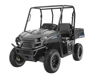47-Polaris-Ranger-EV