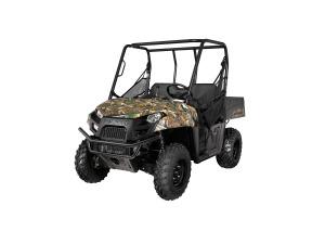 48-Polaris-Ranger-800_EFI_Mid
