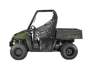 49-Polaris-Ranger-570-sage-green-prof