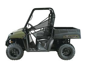 50-Polaris-Ranger-400
