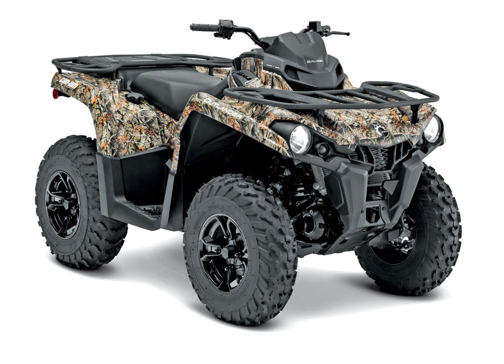 camo-can-am-1