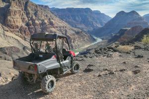Grand-Canyon-(7)
