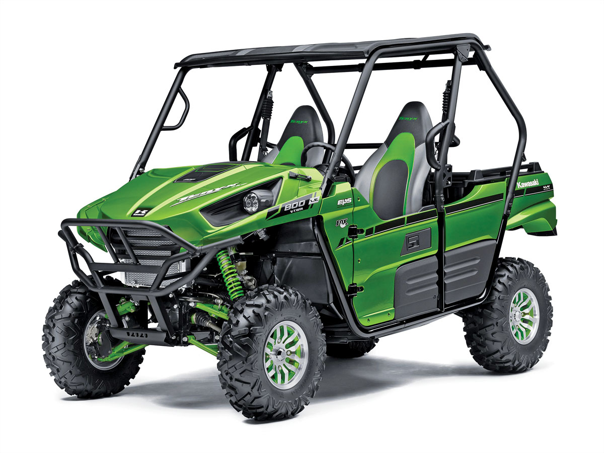 Kawasaki on Kawasaki Brute Force Wiring Diagram