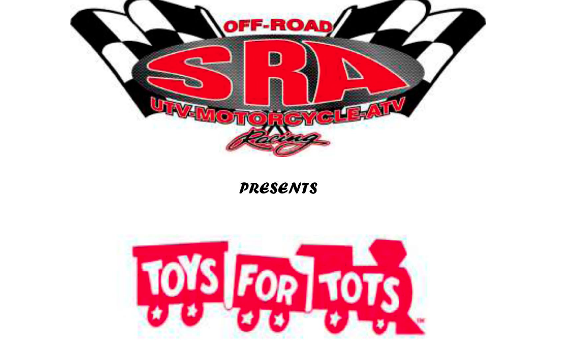 Toys For Tots Sign Up : Be generous when you sign up for the sra toys tots