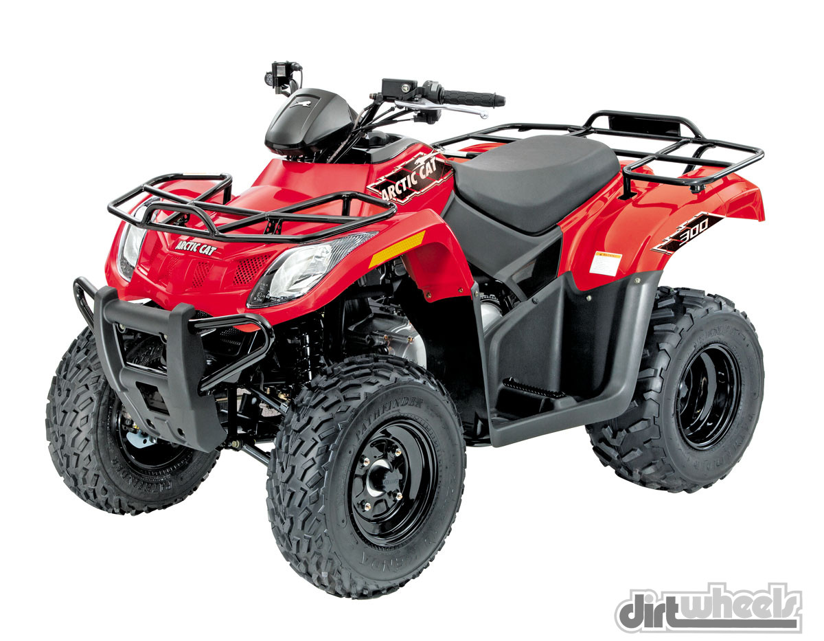 2015 4x2 atv buyer 39 s guide dirt wheels magazine. Black Bedroom Furniture Sets. Home Design Ideas