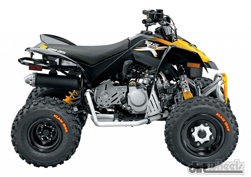 04 Can Am DS90Xweb