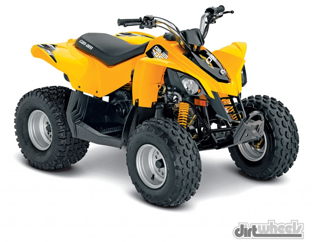 05 Can-Am DS90web