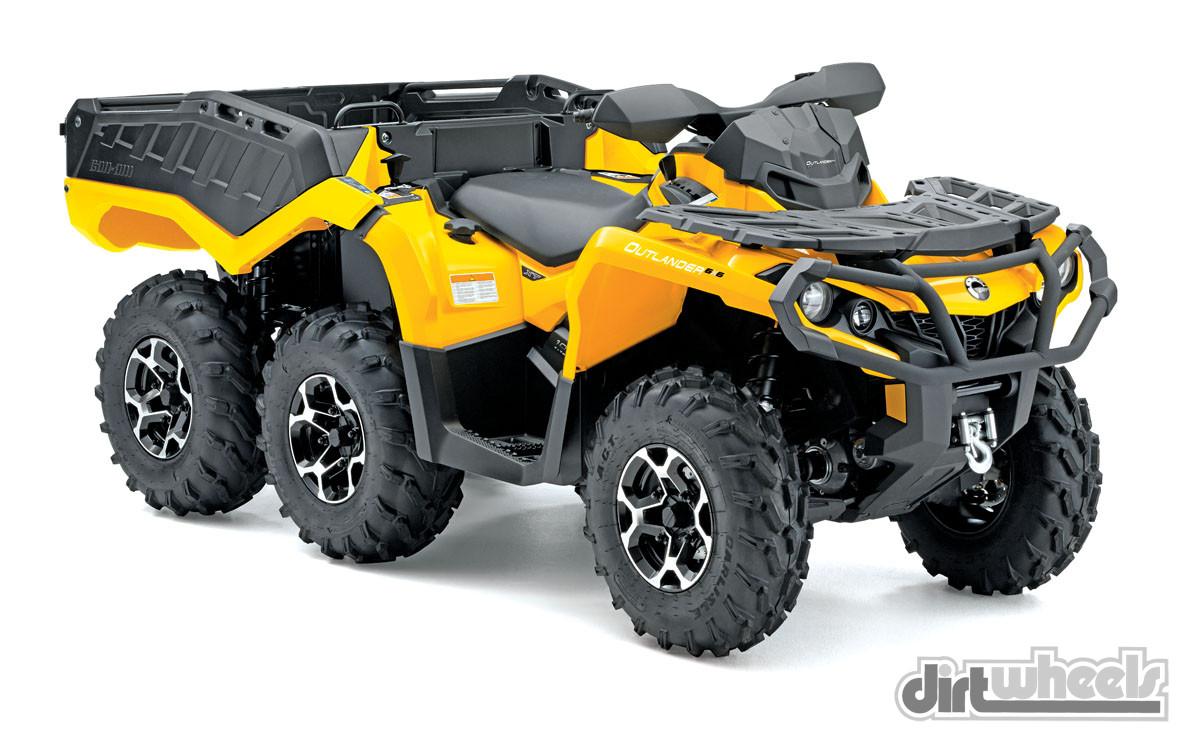 2015 4x4 atv buyer s guide dirt wheels magazine rh dirtwheelsmag com Can-Am DS 250 Honda 400 ATV