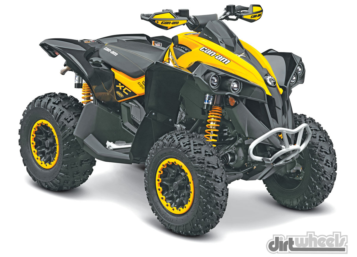 2015 4x4 atv buyer s guide dirt wheels magazine rh dirtwheelsmag com