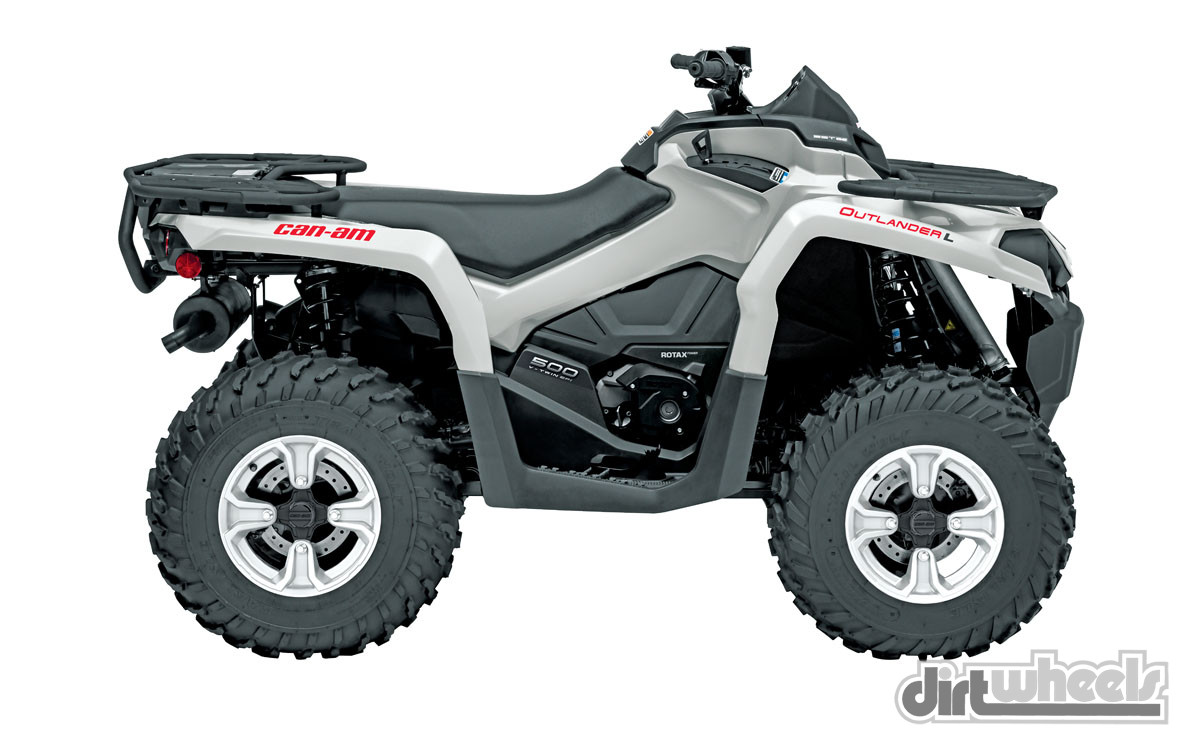 2015 4x4 atv buyer s guide dirt wheels magazine rh dirtwheelsmag com Honda 450 ATV Honda 250 ATV