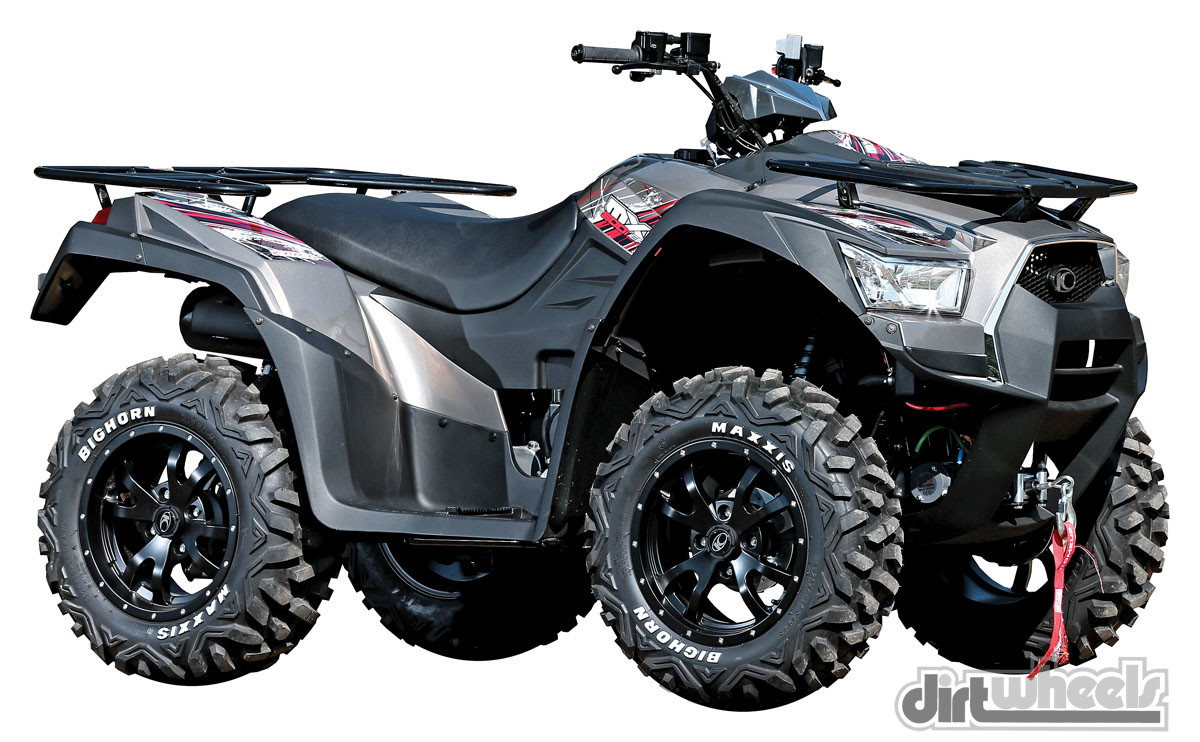 2015 4x4 atv buyer 39 s guide dirt wheels magazine. Black Bedroom Furniture Sets. Home Design Ideas