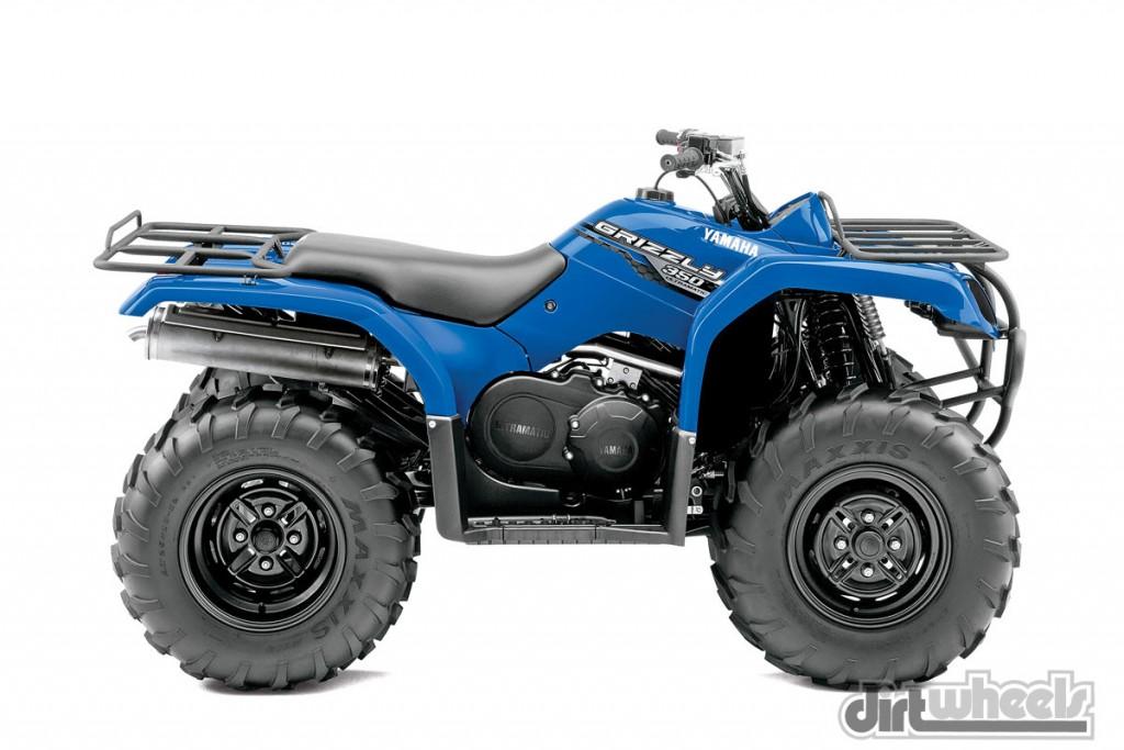 Ktm 300 Carb Diagram additionally Yamaha Rhino 450 Carburetor Diagram also 370900685919 likewise Watch also Suzuki Lt 80 Atv Wiring Diagram. on yamaha grizzly 450 carburetor