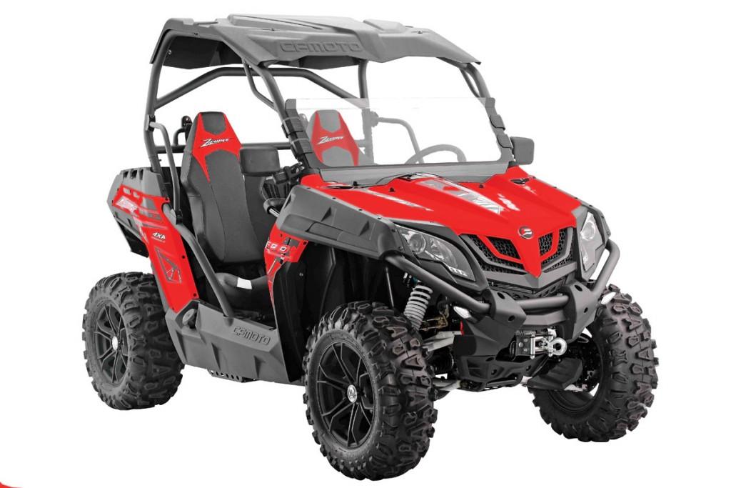 2015 Utv Buyer S Guide Dirt Wheels Magazine