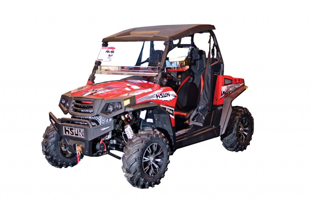 28 HiSun1000x 1024x684 dirt wheels magazine 2015 utv buyer's guide hisun 700 utv wiring diagram at creativeand.co
